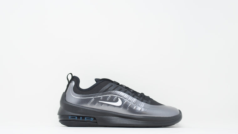 Air Max Axis Prem1