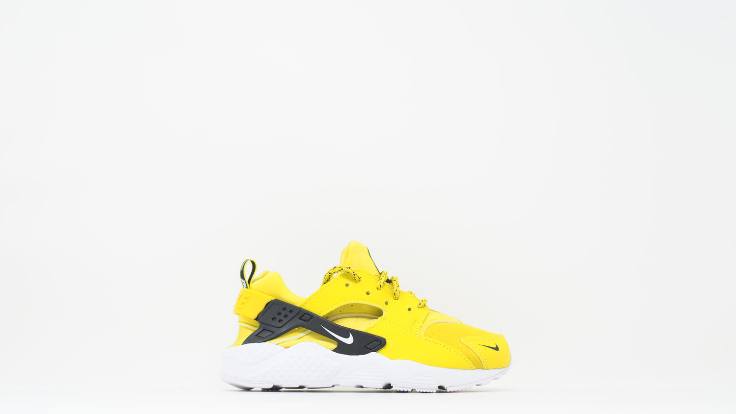 Huarache Run SE (PS)