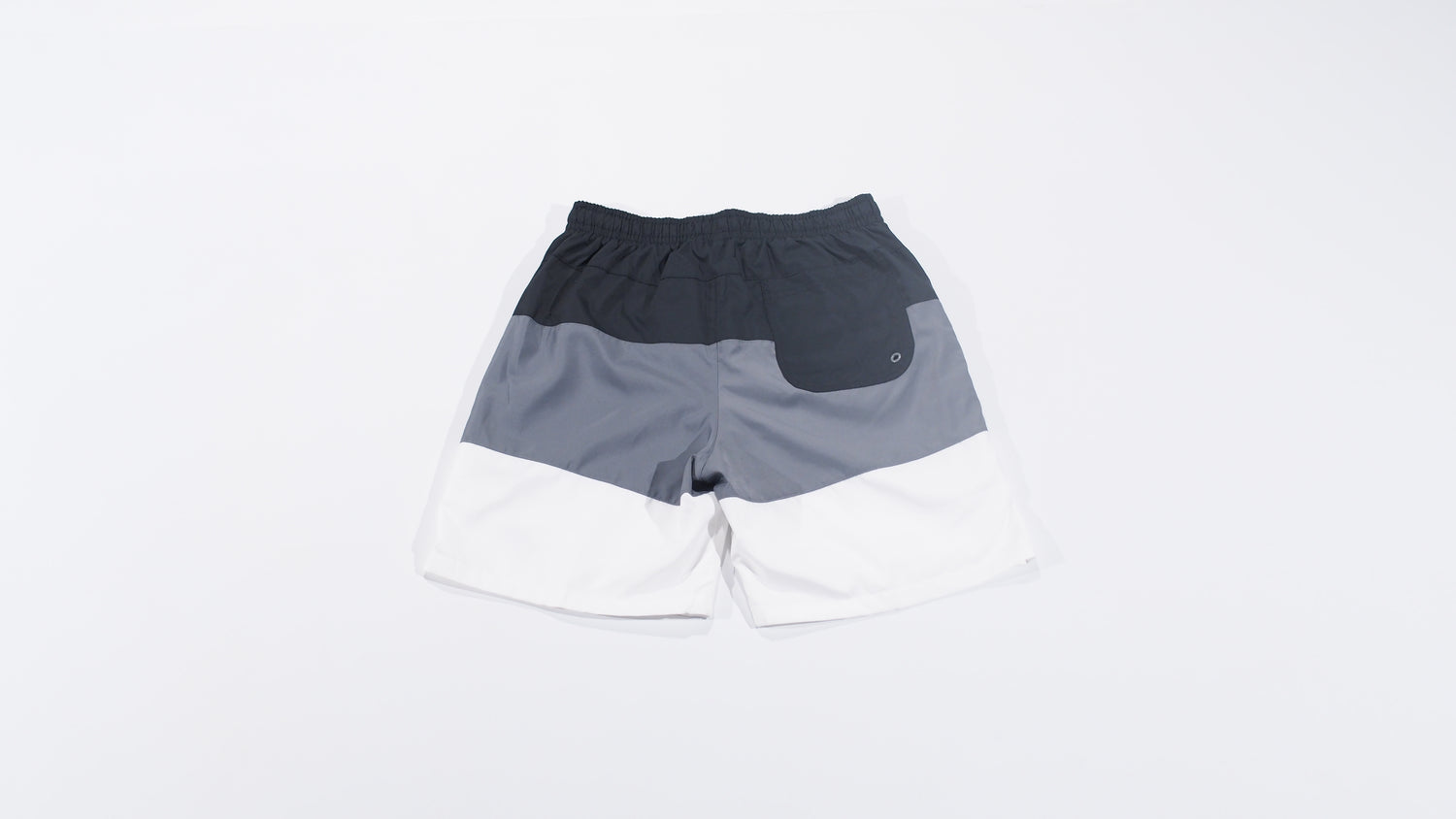 Sportswear City Edition Shorts