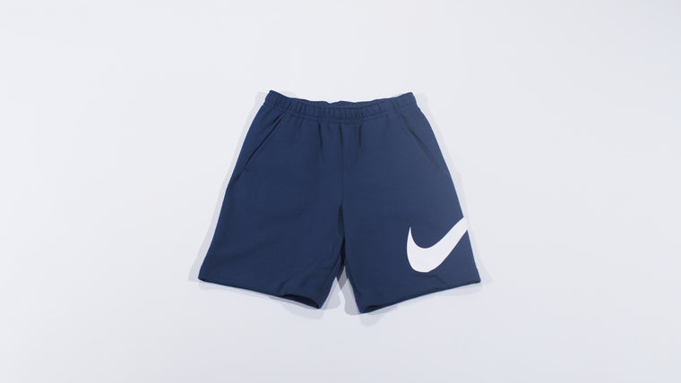 Sportswear Club Shorts