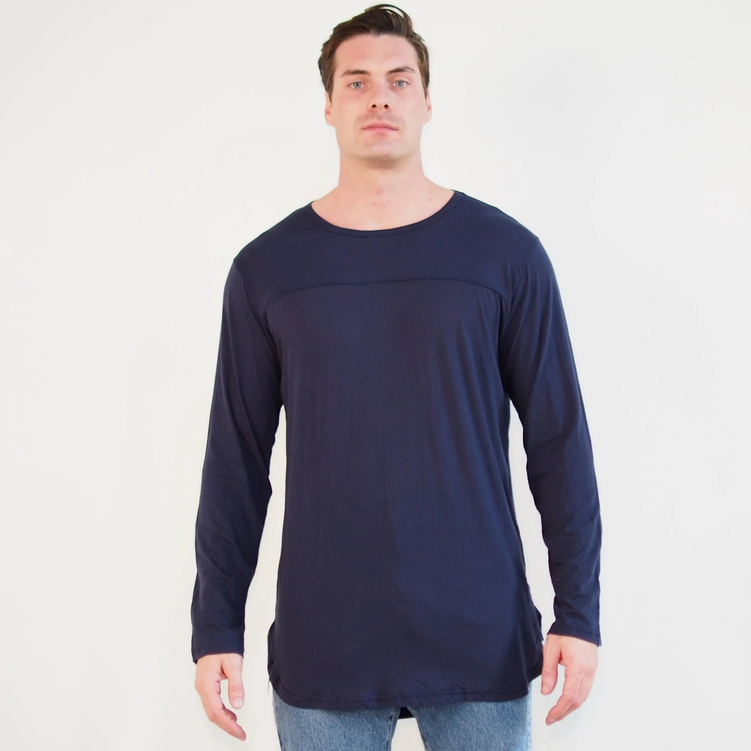 Chamber Scallop LS