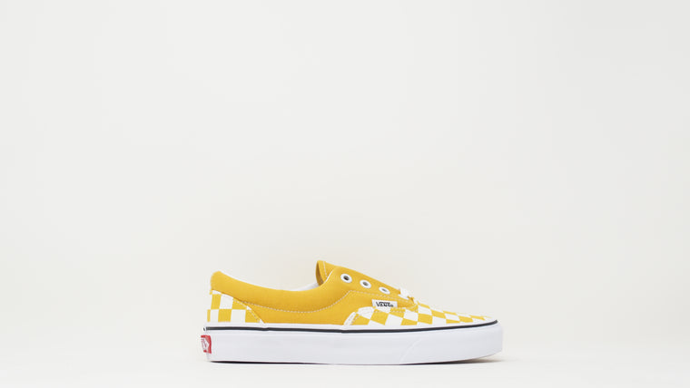 Era 'Checkerboard'