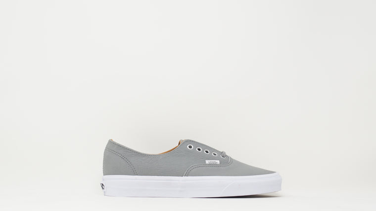 Authentic Decon 'Premium Leather'