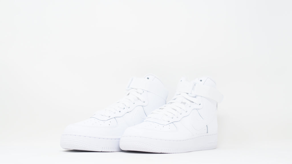 Air Force 1 High (GS)