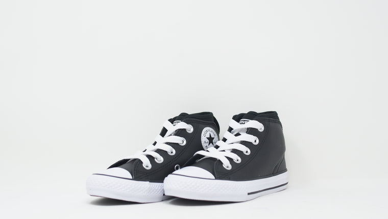 Chuck Taylor All Star Syde Street Mid