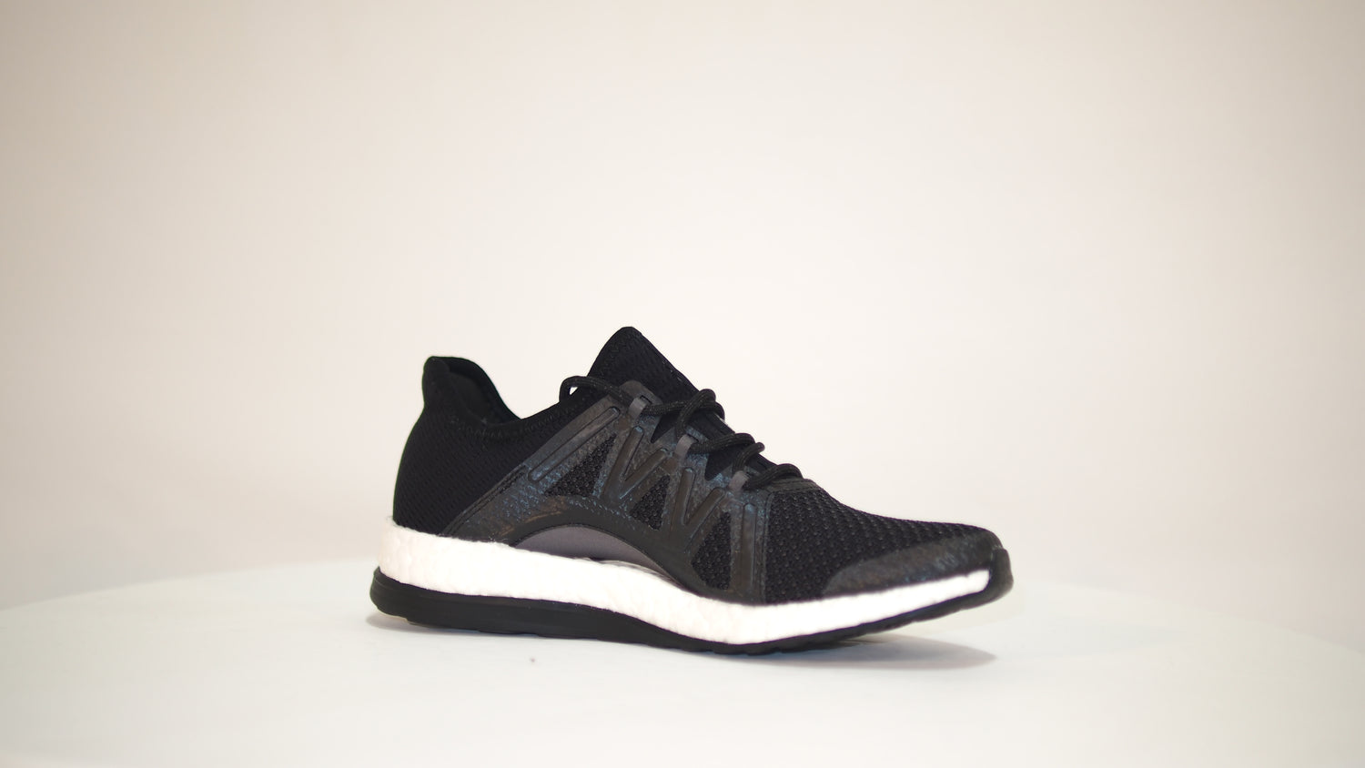 PureBOOST XPose W - Dream Town Shoes