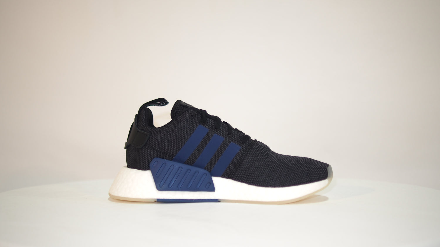 NMD_R2 W - Dream Town Shoes