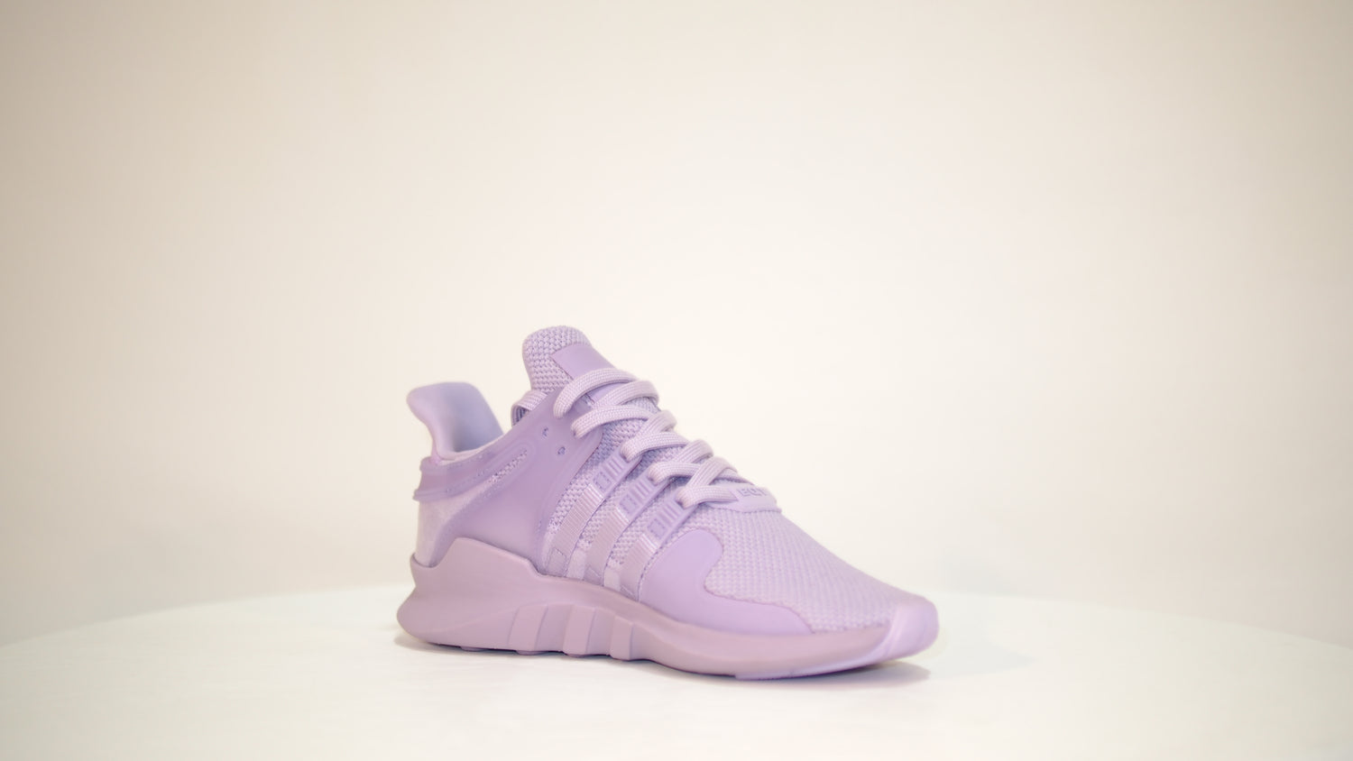 EQT Support ADV W - Dream Town Shoes