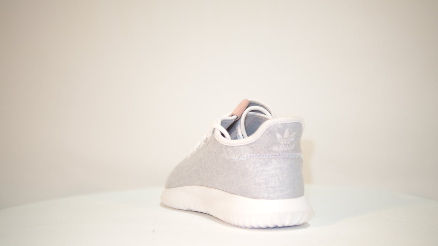 Tubular Shadow W - Dream Town Shoes