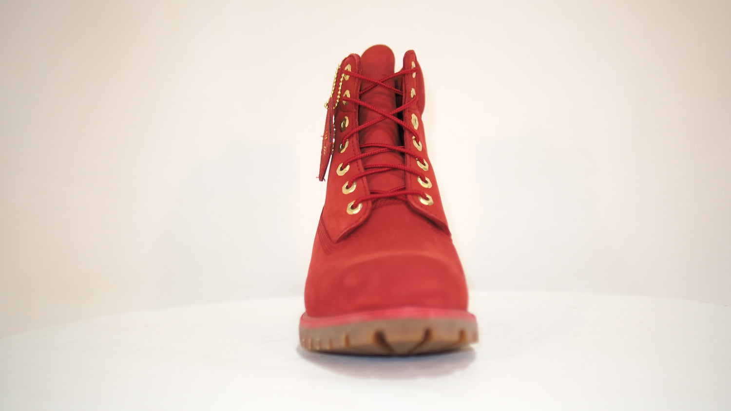 6 Inch Premium Waterproof Boots - Limited Release - Dream Town Shoes