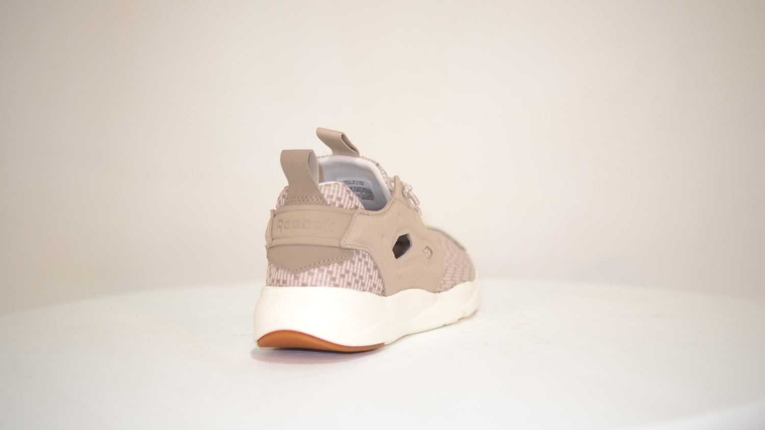 Furylite Off TG - Womens - Dream Town Shoes