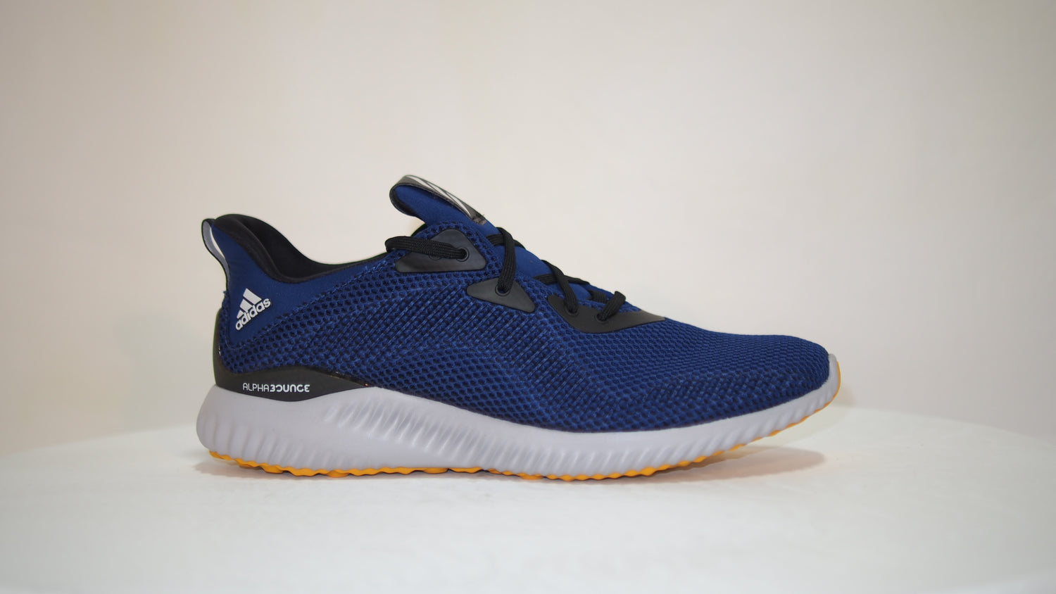 Alphabounce 1 M - Dream Town Shoes