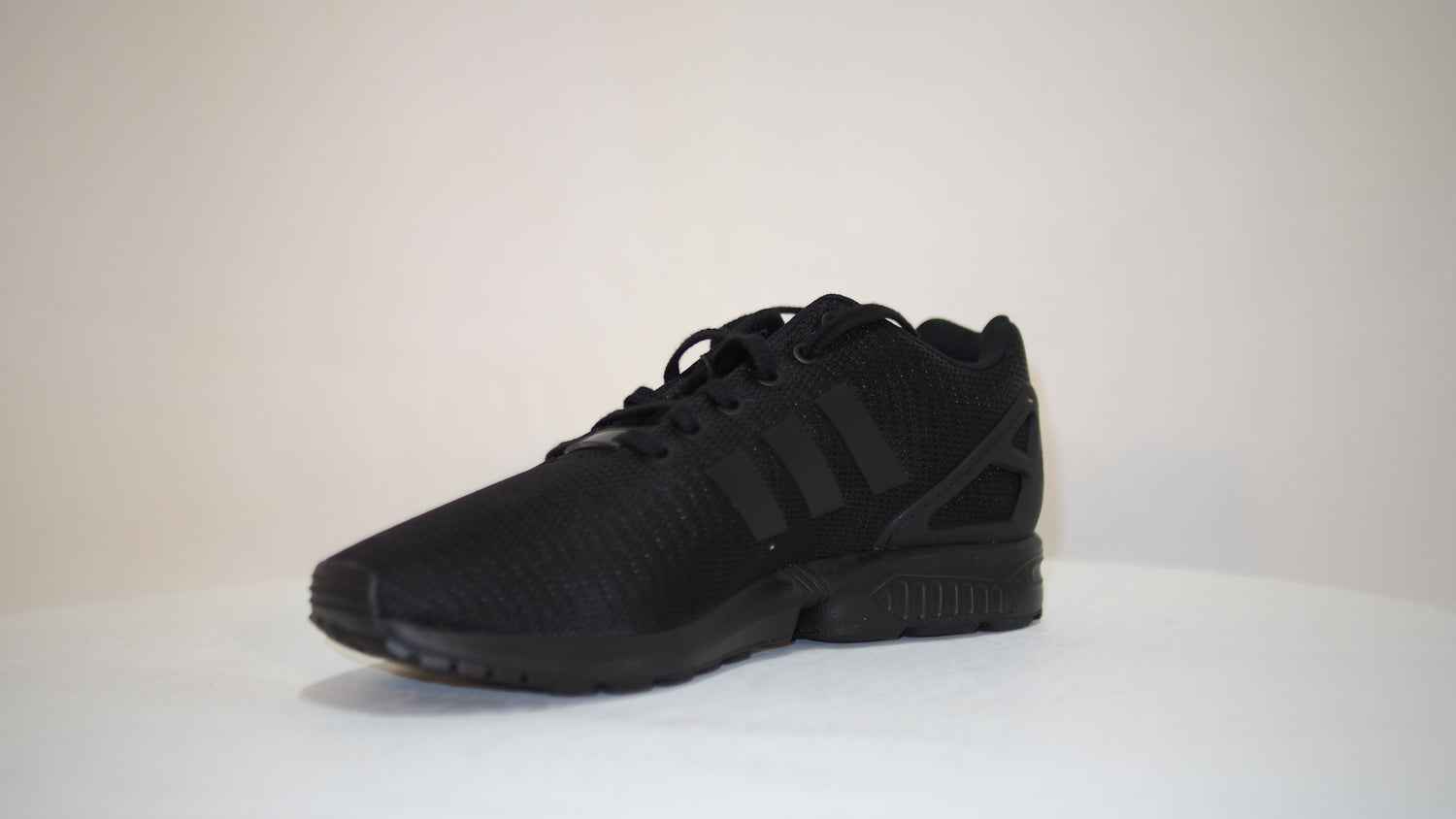ZX Flux - Dream Town Shoes