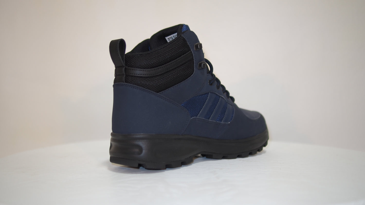 Chasker Boot GTX - Dream Town Shoes