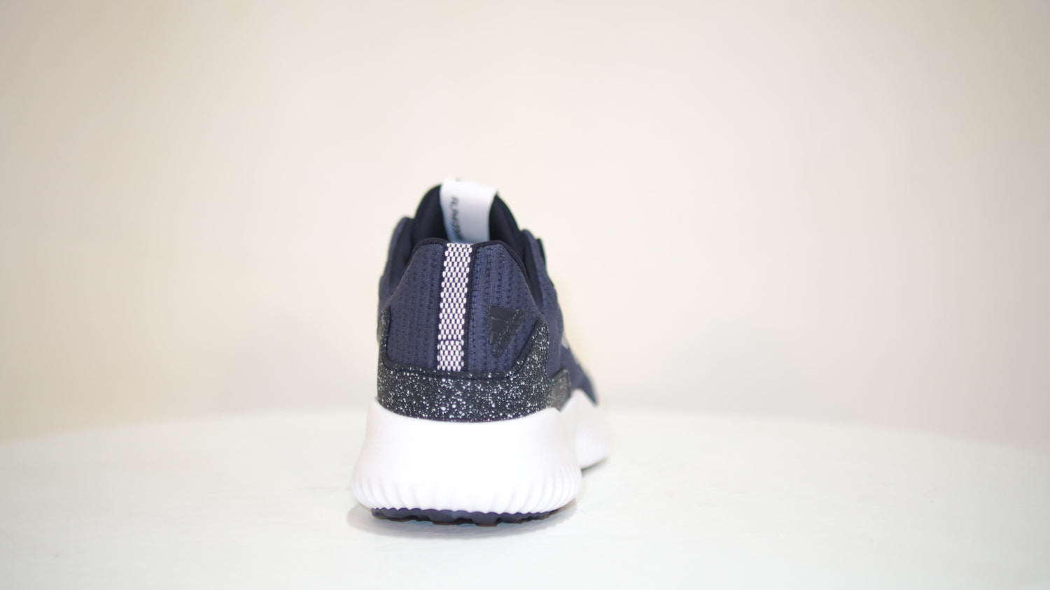 Alphabounce RC M - Dream Town Shoes