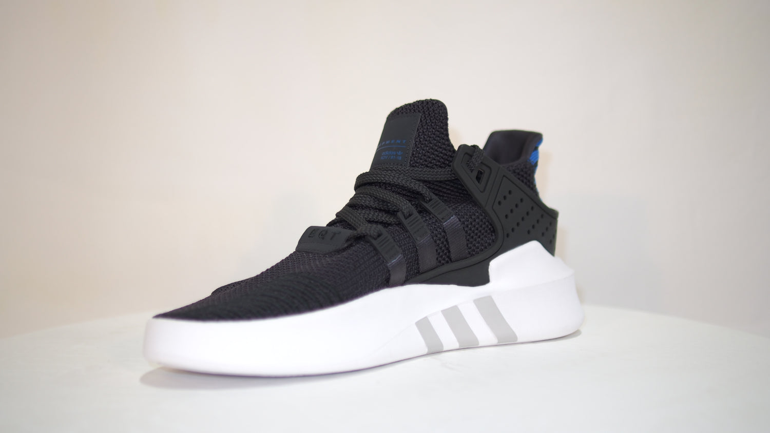 EQT Bask ADV - Dream Town Shoes