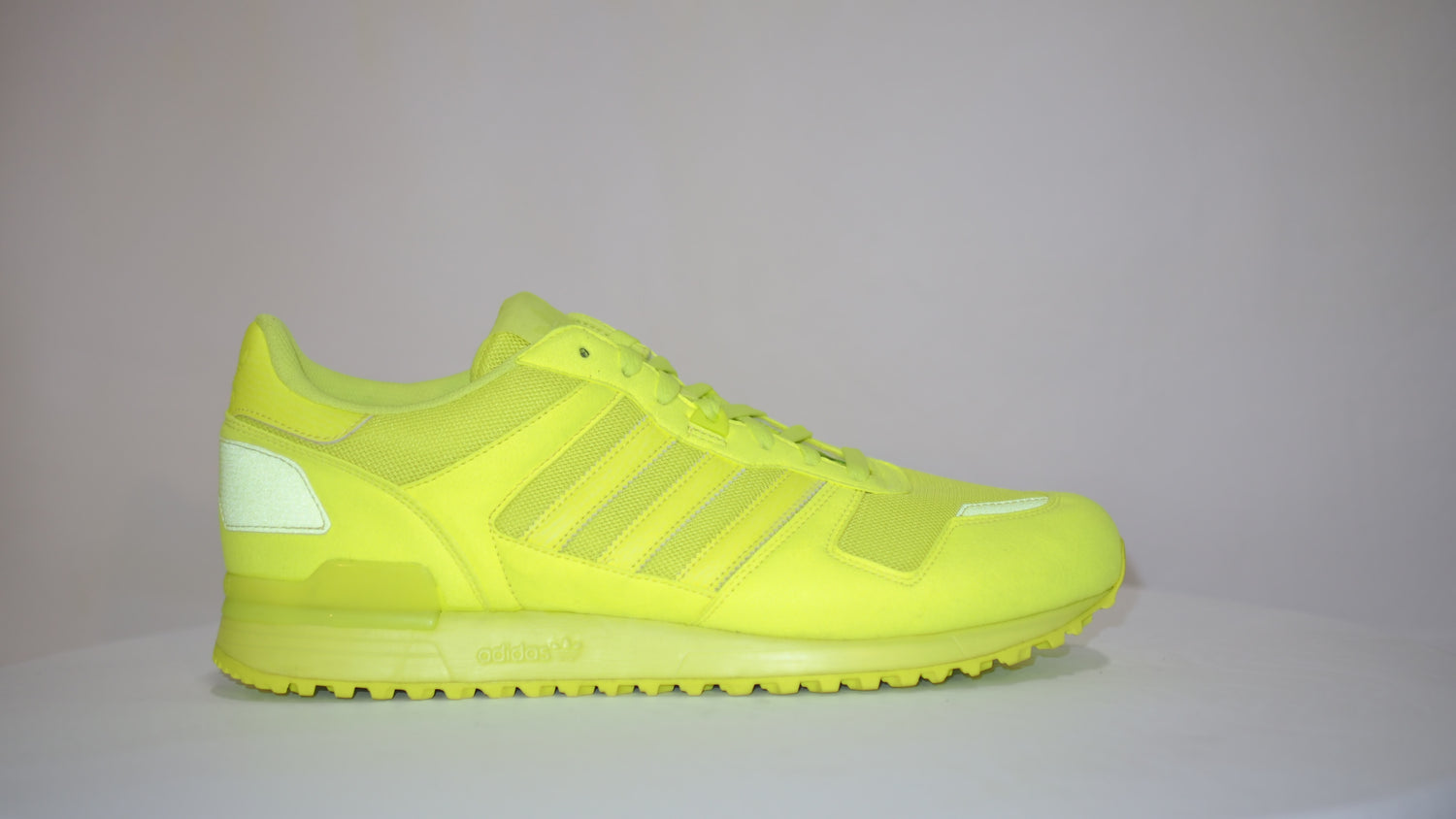 ZX 700 - Dream Town Shoes