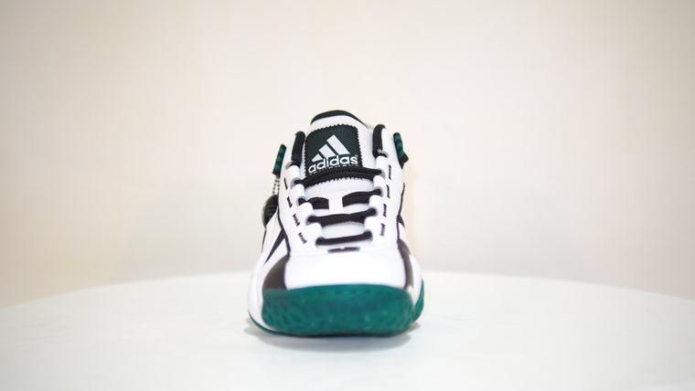 EQT Key Trainer - Dream Town Shoes