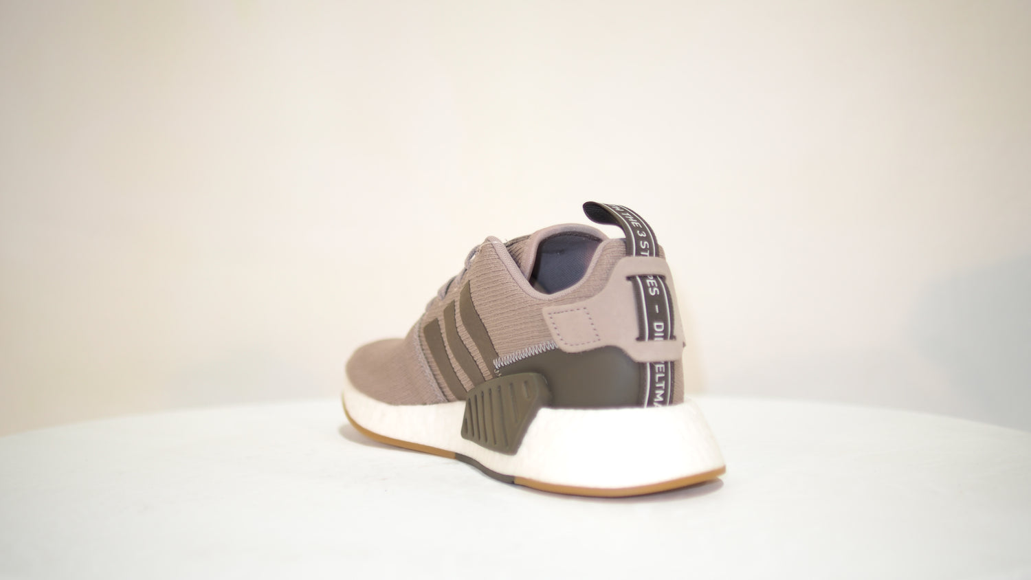 NMD_R2 - Dream Town Shoes