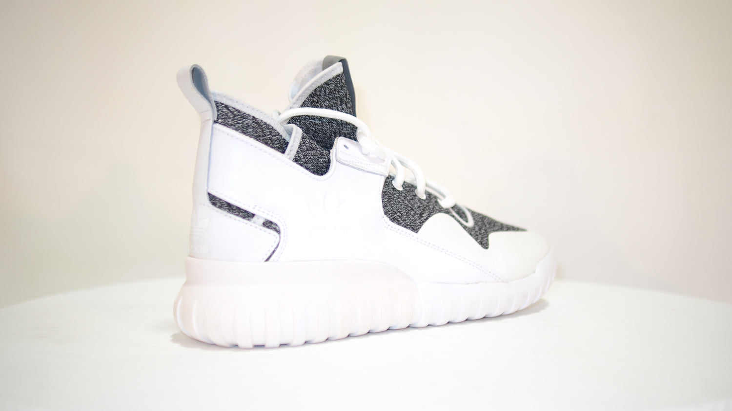 Tubular X - Dream Town Shoes