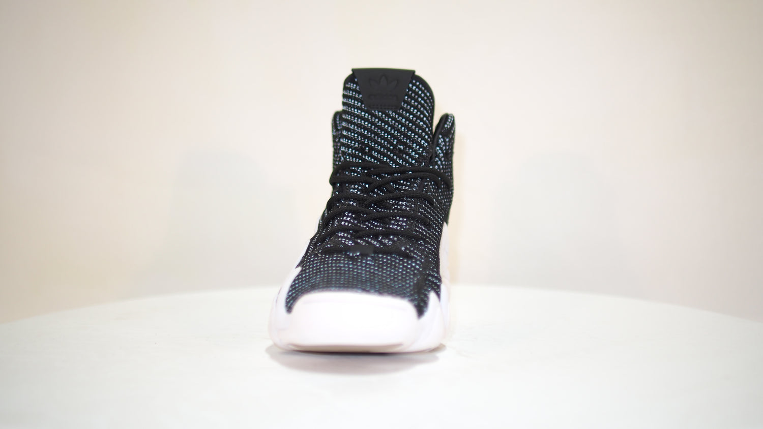 Crazy 8 ADV Primeknit - Dream Town Shoes