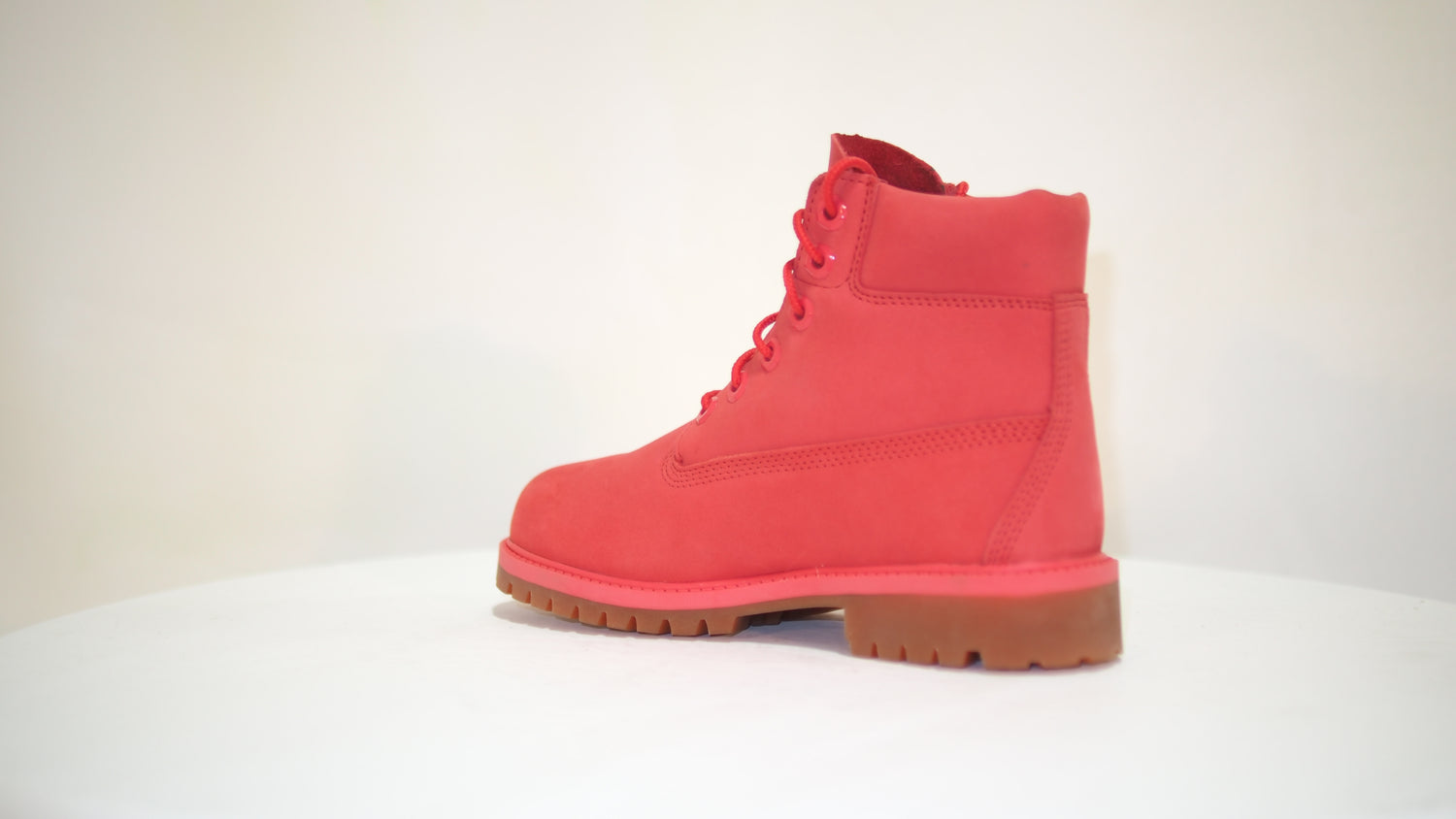 6 Inch Premium Waterproof Boots - Dream Town Shoes