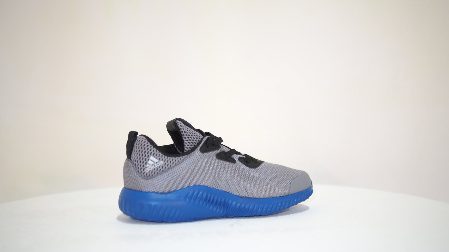 Alphabounce C - Dream Town Shoes