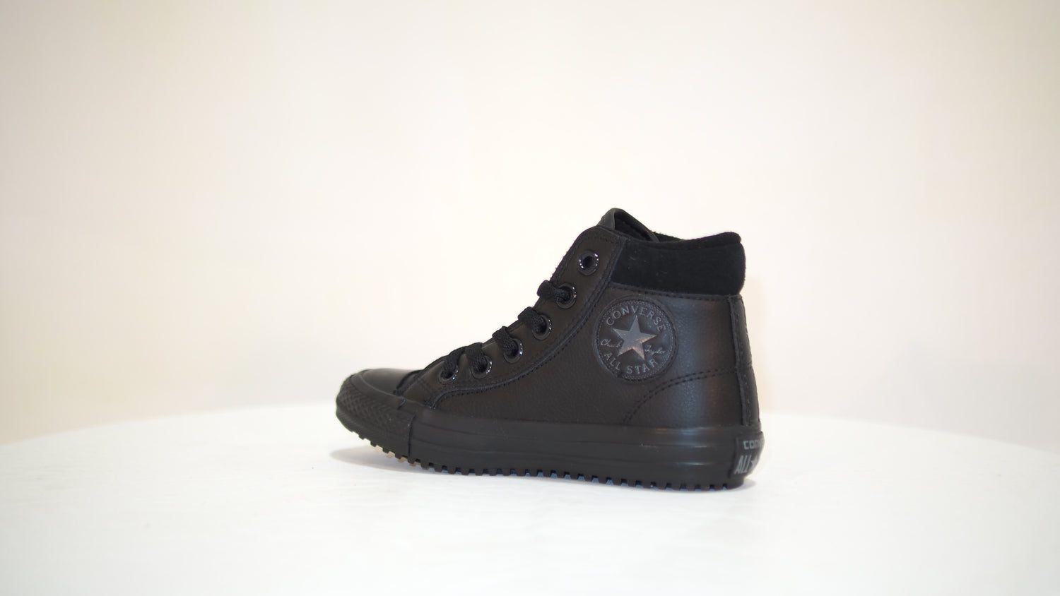 Chuck Taylor All Star Boot Hi - Dream Town Shoes