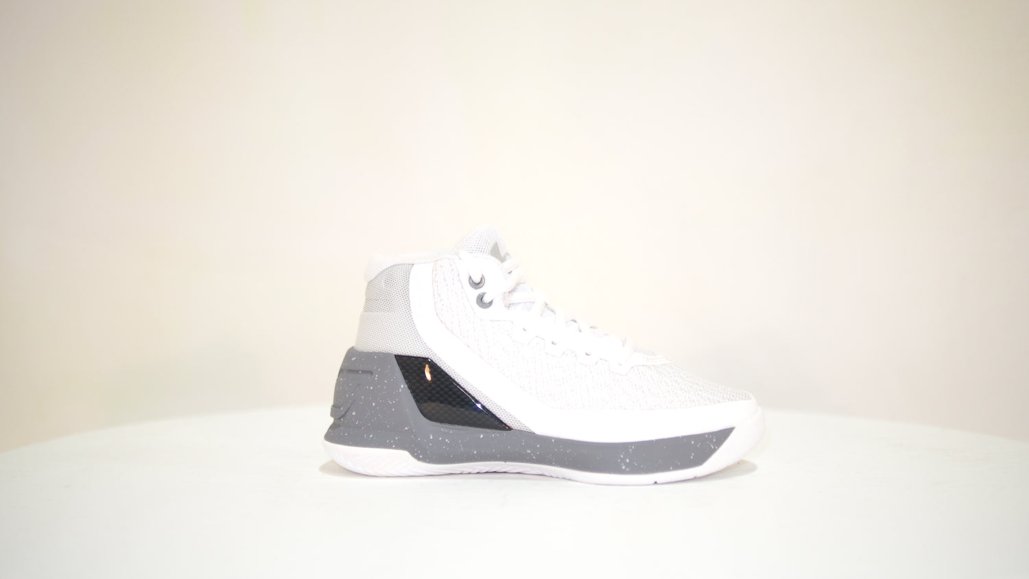 PS Curry 3 - Dream Town Shoes