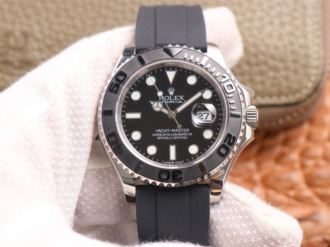 Rolex YachtMaster 42mm 226659