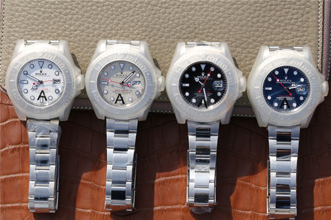 JF-Factory-Rolex-Yacht-Master-Watch-Collection-1