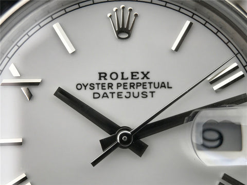 ROLEX-OYSTER-PERPETUAL-DATEJUST
