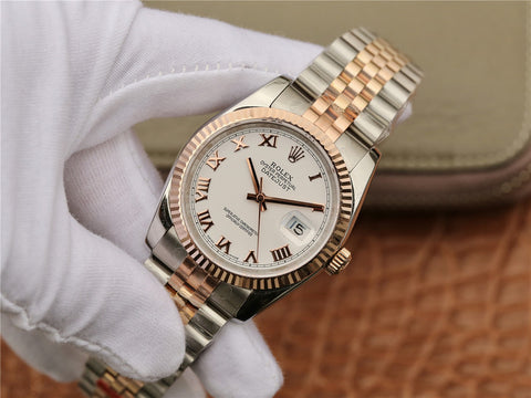 Replica-Rolex-Datejust-36mm-from-GM-Factory