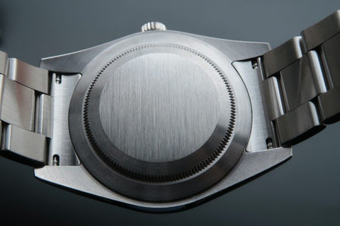 Rolex-Oyster-Perpetual-39mm-Case-Back-