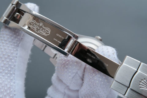 Rolex-Oyster-Perpetual-39mm-Clasp-