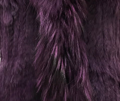 Ultimate D'Arblay Gilet - AW16 Sale - The Soho Furrier  - 4