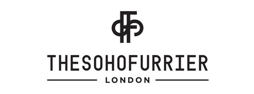 The Soho Furrier