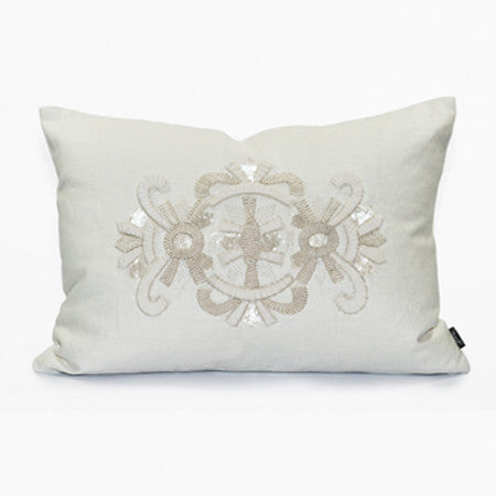 Ankasa Small Rio Pillow