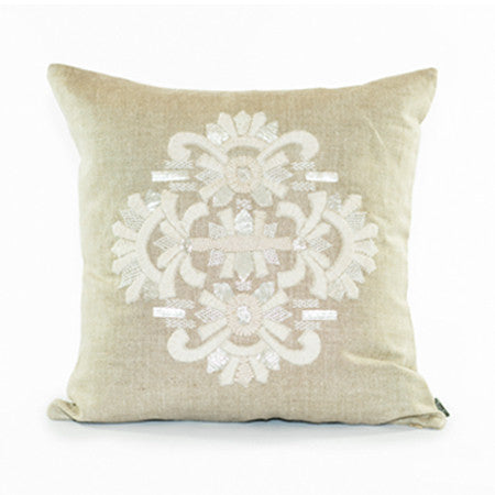 Ankasa Natural Rio Pillow