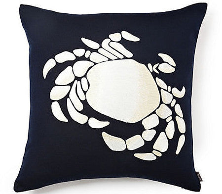 Ankasa Outdoor Crab Pillow