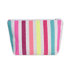 El Eduardo Clutch Bag
