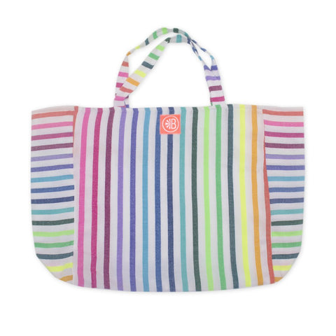 El Pablo Beach Bag