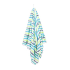 La Samantha Towel