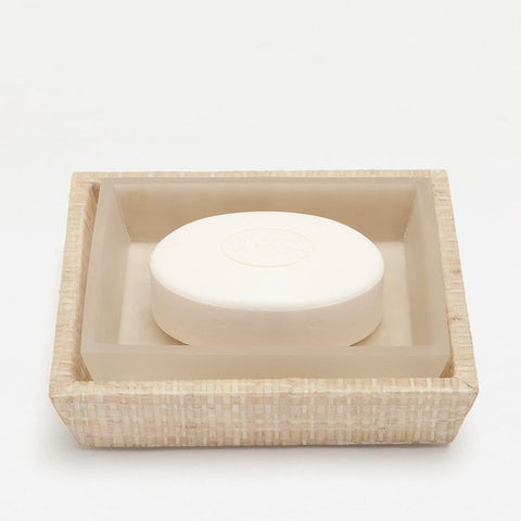 Ghent Soap Dish