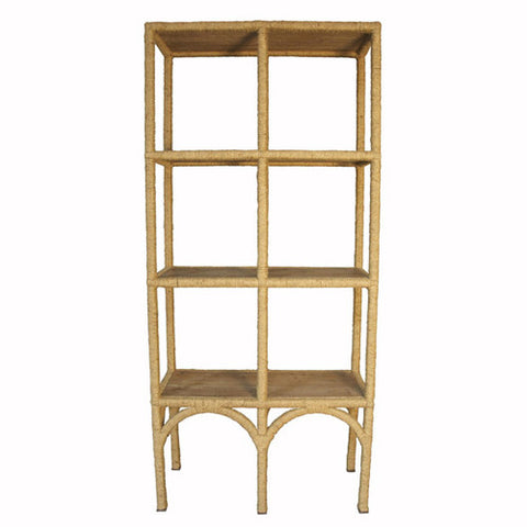 Somerset Bookcase