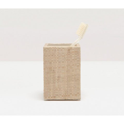 Ghent Brush Holder