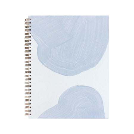 Nimbus Painted Workbook