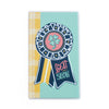 Best in Show journal
