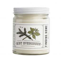 Mint Evergreen, 13 oz.