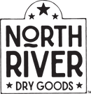 North River Dry Goods